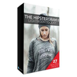 Hipstergram II Toolkit